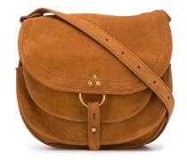 'Felix' Handtasche