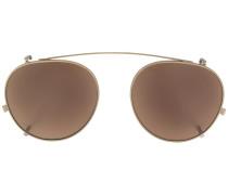 'Costello' Sonnenbrillen-Clip