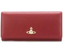 'Balmoral' Portemonnaie