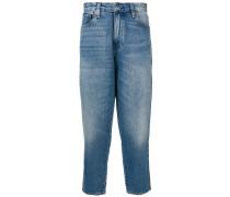 'Draft' Jeans