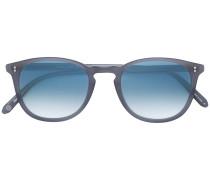 'Kinney Sun' Sonnenbrille