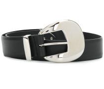 Lotus belt