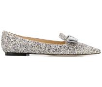 'Gala' Loafer