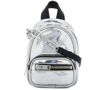 Attica Mini Backpack crossbody bag