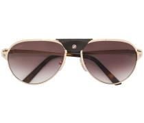 Santos de  sunglasses