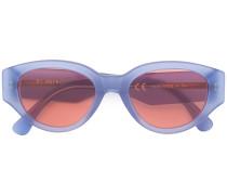 'Drew Mama' Sonnenbrille