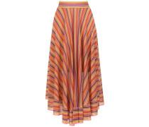 knit Antonela skirt