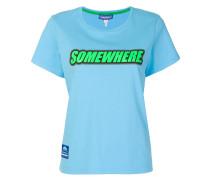 'Somewhere' T-Shirt