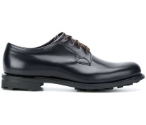 'Newbridge' Derby-Schuhe