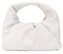 'The Shoulder Pouch' Handtasche