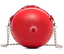 'Dream Ball' Schultertasche