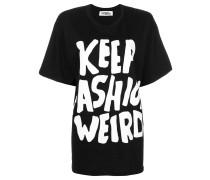 'Keep Fashion Weird' T-Shirt