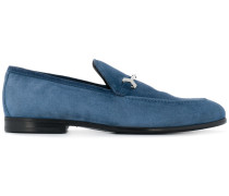 Marti loafers