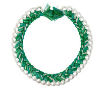 'Do Brasil' Halskette