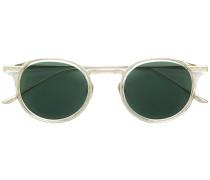 Virtivius sunglasses