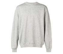 'Slam' Sweatshirt