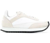 x Spalwart klassische Sneakers