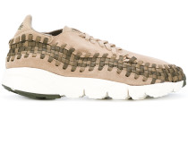 'Air Footscape NM Woven' Sneakers