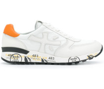 'Mick' Sneakers