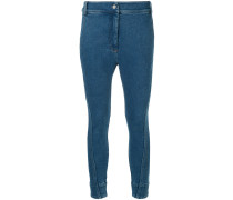 'Major Key' Jeans