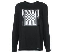 PSWL Graphic Long Sleeve T-Shirt
