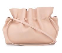 Protea shoulder bag