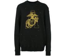 'Marine Eagle' Sweatshirt