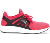 'Eve' Sneakers