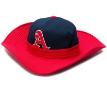 Nobo wide brim hat