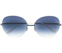 'Sonnenbrille' Sonnenbrille