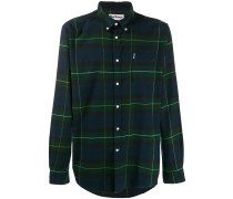 'Highland' Hemd