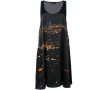 city lights dress