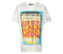 'Grilled Eaten' T-Shirt