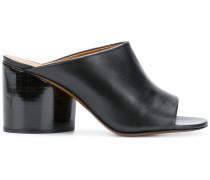 Carenl sandals