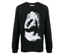 'The Noise Club' Sweatshirt