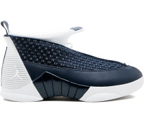 'Air  15 Retro' Sneakers