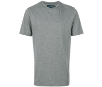 'Jopeph' T-Shirt