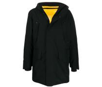HERO9 padded coat