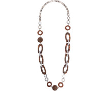 'S Max Mara chain necklace