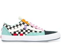 'Old Skool Cap LX' Sneakers