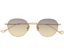 'Olivier' Sonnenbrille