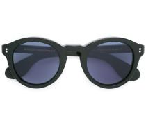 'Keppe' Sonnenbrille