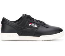'Original Fitness' Sneakers