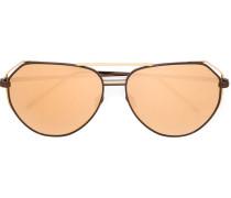 '351' Sonnenbrille