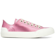 'Riviera' Sneakers