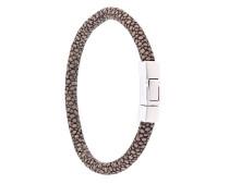 Armband aus Stachelrochenleder