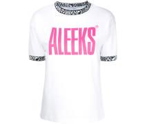 'Aleeks' T-Shirt