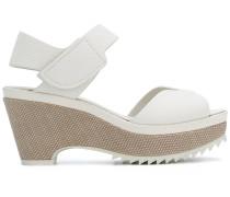 Fah sandals