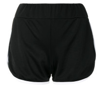 'Wet Dreamers' Shorts