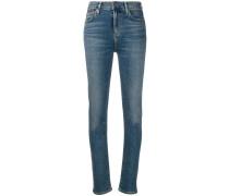 Schmale 'Harlow' Jeans